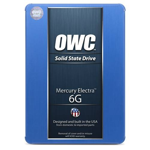 Disque SSD 2,5