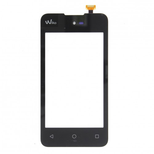 Touch panel - Wiko Sunset
