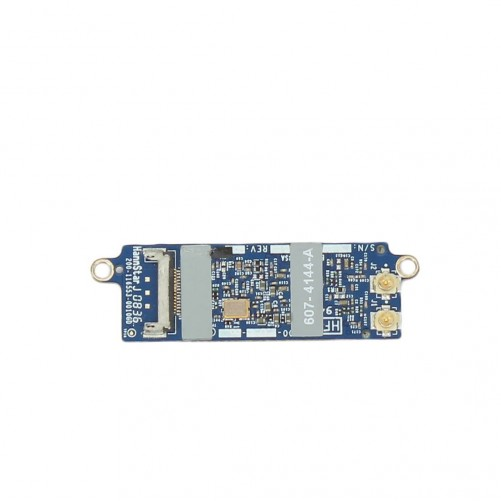 "Carte AirPort Extreme (WiFi et Bluetooth) MacBook Pro 15"" Fin 2008/Début 2009"