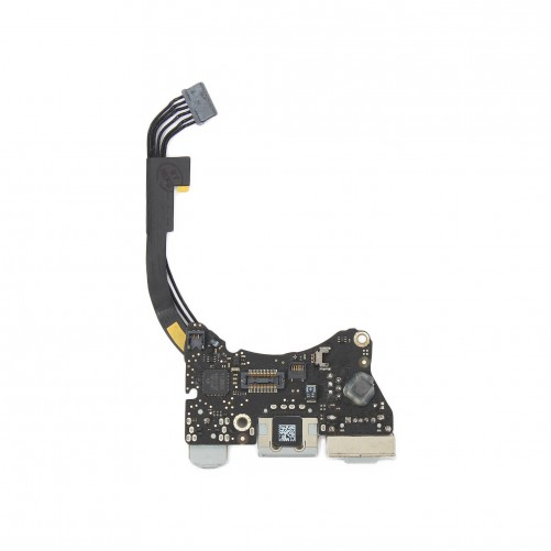 "Carte d'alimentation (MagSafe-USB-Jack) - MacBook Air 11"" Fin 2010"