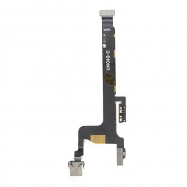 Dock connector - One Plus 2