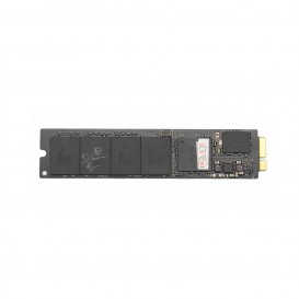 "Barrette SSD 64 Go Toshiba - MacBook Air 11"" Fin 2010"