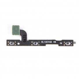 Power & volume flex cable - Huawei P9