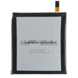 Battery (Official) - Wiko Highway Signs