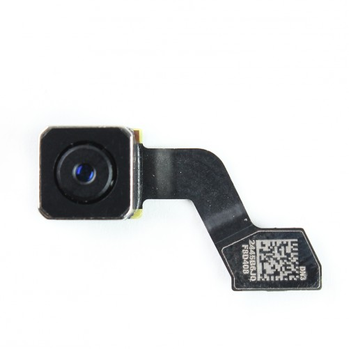 Rear Camera - iPod Touch 5G