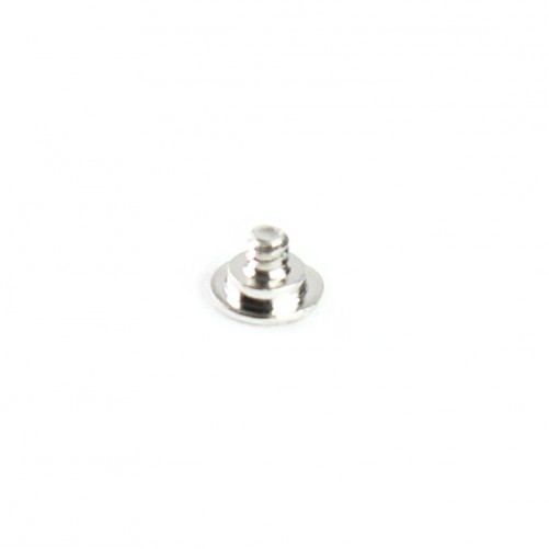 SIM drawer lever + screws - iPhone 6 / 6 Plus