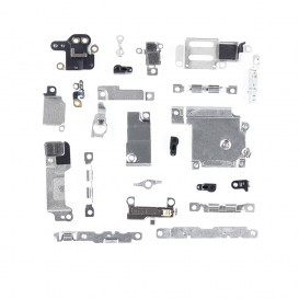 Set of small internal parts - iPhone 6