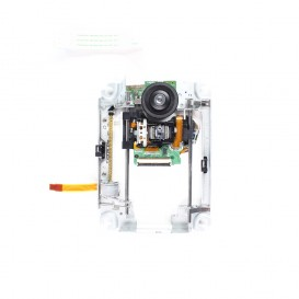 Lens KEM-450AAA with drive assembly (optical Block) - PS3 Slim