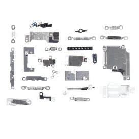 Set of small internal parts - iPhone 6 Plus