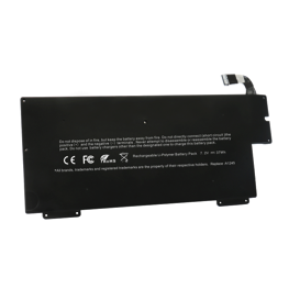 "Batterie MacBook Air 13"" A1245B"
