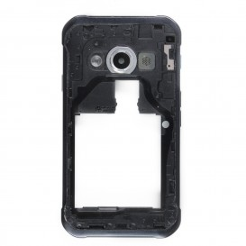 Midframe (Official) - Galaxy Xcover 3