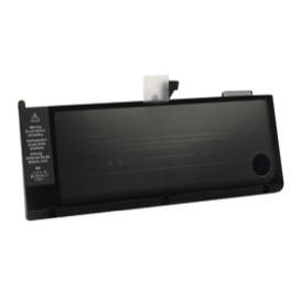 "Batterie MacBook Pro 15"" A1321B"
