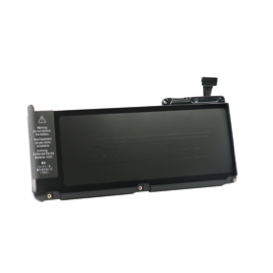 "Batterie MacBook Pro 15"" A1331B"