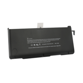 "Batterie MacBook Pro 17"" A1383B"