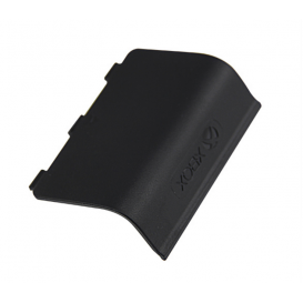 Cache batterie (manette) - Xbox One