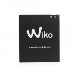 Batterie (Officielle) - Wiko Tommy / Tommy 2
