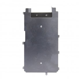 LCD Metal Shield Plate - iPhone 6S