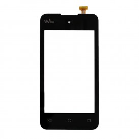Touch screen (Official) - Wiko Sunny