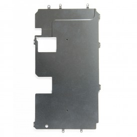 LCD Metal Shield Plate - iPhone 8 Plus