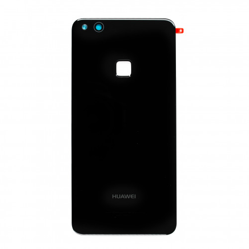coque arriere huawei p10 lite
