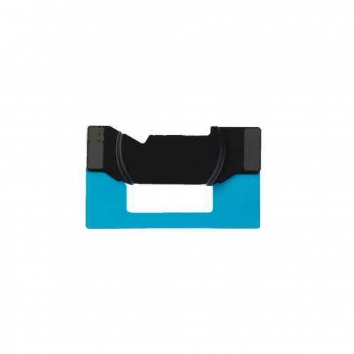 Support Bouton Home - iPad Air 2