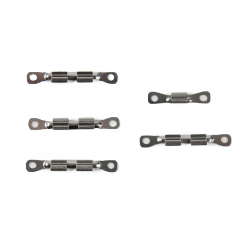 Set of 5 LCD screen clips