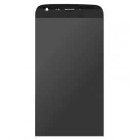 Full Screen Assembly (LCD + Touchscreen) (Official) - LG G5
