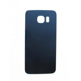 Rear Glass Black Cosmos