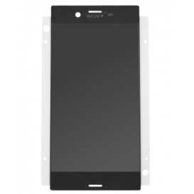 Complete Screen BLACK (Official) - Xperia X/X Performance/XZ