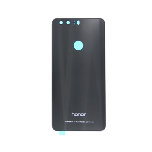Rear window (Official) - Honor 8