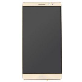 Complete Screen GOLD (Official) - Mate 8