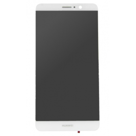 Screen WHITE (Official) - Mate 9