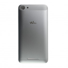 Rear case (Official) - Wiko Jerry