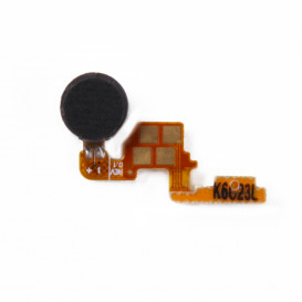 Vibrator + power flex cable (Official) - Galaxy Note 3 Neo/Lite
