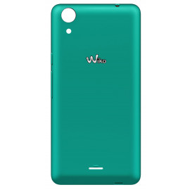 Bleen Rear Panel (Official) - Wiko Rainbow Up 4G
