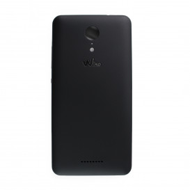 Rear Panel (Official)  - Wiko Tommy 2
