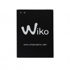 Battery (Official) - Wiko Harry
