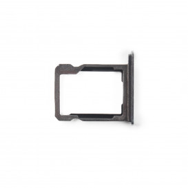 SD & Nano card Tray (Official) - Wiko Highway Signs