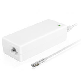 Chargeur Mac 18.5V/4.6A - New Magsafe