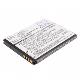 Batterie AT&T compatible HD7s, T9295