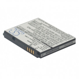 Batterie AT&T compatible P6020, Swift