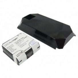 Batterie Dopod compatible S900
