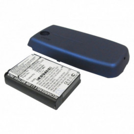 Batterie Dopod compatible S700
