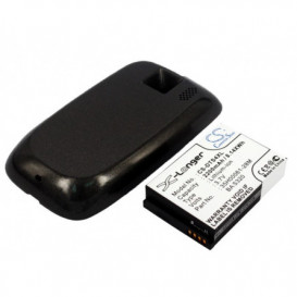Batterie Dopod compatible T2222, Touch Viva