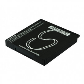 Batterie Dopod compatible S600