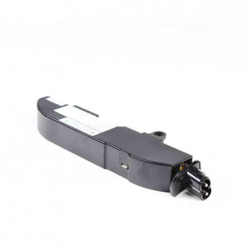 Alimentation - Mac Mini Fin 2012 / Mi 2007