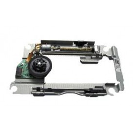 Optical Deck with Mechanism for Lens - PS3