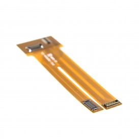 LCD screen test flex cable - iPhone 4/4S