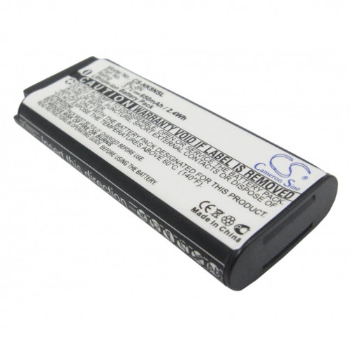 Batterie Nokia compatible 7280, 7380