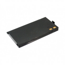 Batterie Nokia compatible 3210, 3210e, 3320